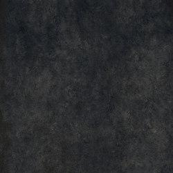 Level Design Raku Nero | Ceramic tiles | EMILGROUP