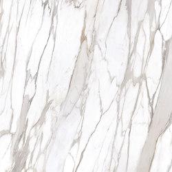 Level Marmi Calacatta Gold | Ceramic tiles | EMILGROUP