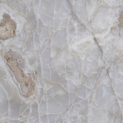 Level Marmi Onyx | Ceramic tiles | EMILGROUP