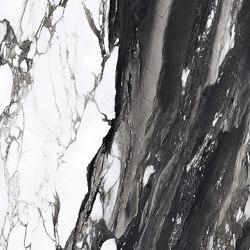 Level Marmi Calacatta Renoir | Piastrelle ceramica | EMILGROUP