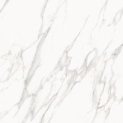 Level Marmi Statuario Michelangelo | Carrelage céramique | EMILGROUP