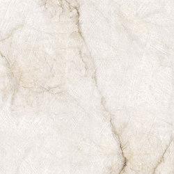 Level Marmi Quarzo | Ceramic tiles | EMILGROUP