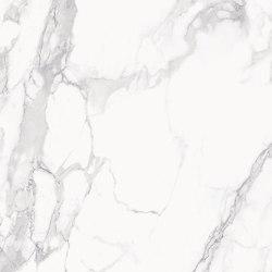 Level Marmi Calacatta   Ceramic tiles   EMILGROUP