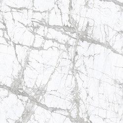 Level Marmi Invisible | Ceramic tiles | EMILGROUP