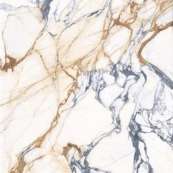 Level Marmi Catalatta Paonazzo | Ceramic tiles | EMILGROUP