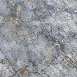 Level Marmi Granito Blu Ande | Ceramic tiles | EMILGROUP