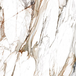 Level Marmi Macchia Vecchia   Ceramic tiles   EMILGROUP