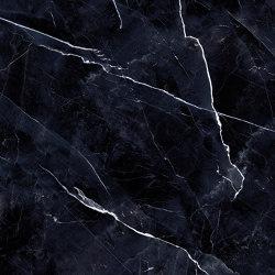 Level Marmi Calacatta Black   Ceramic tiles   EMILGROUP