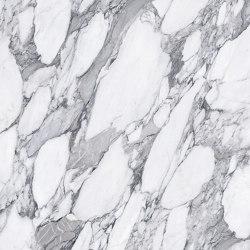 Level Marmi Arabescato Corchia   Carrelage céramique   EMILGROUP