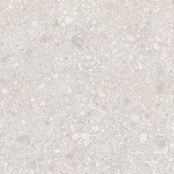 Lombarda Bianco   Keramik Fliesen   EMILGROUP