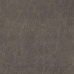 No Code Pelle Fango Martellata-Cocco | Ceramic tiles | EMILGROUP