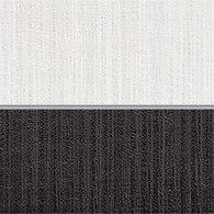 No Code Legno Mix Match Nero-Bianco Laccato | Ceramic tiles | EMILGROUP