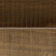 No Code Legno Mix Match Noce-Rovere taglio sega cerato | Carrelage céramique | EMILGROUP