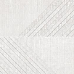 No Code Legno Arrow Bianco Laccato | Carrelage céramique | EMILGROUP