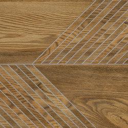 No Code Legno Arrow Rovere Cerato | Keramik Fliesen | EMILGROUP