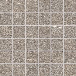 Piase Mosaico 5x5 Fiammata | Ceramic mosaics | EMILGROUP
