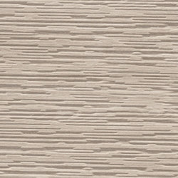 Provoak Decoro Woodcut Bianco Sabbiato | Piastrelle ceramica | EMILGROUP