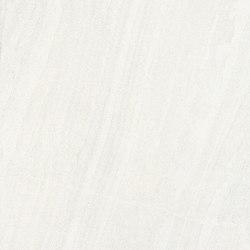 Q-Stone Minimal Day | Carrelage céramique | EMILGROUP