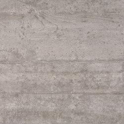 Re-Use Malta Grey | Carrelage céramique | EMILGROUP