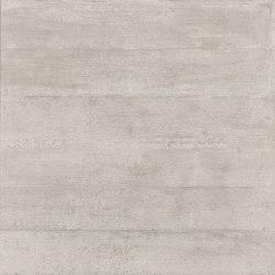 Re-Use Fango Sand | Piastrelle ceramica | EMILGROUP