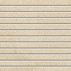 Stone Project Mosaico Squadro Falda Gold | Ceramic mosaics | EMILGROUP