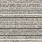 Stone Project Mosaico Squadro Falda Grey | Ceramic mosaics | EMILGROUP