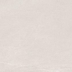 StoneTalk White Minimal | Ceramic tiles | EMILGROUP