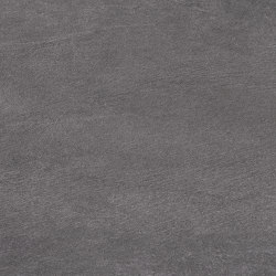 StoneTalk Dark Minimal   Piastrelle ceramica   EMILGROUP