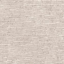 StoneTalk Sand Rullata | Ceramic tiles | EMILGROUP