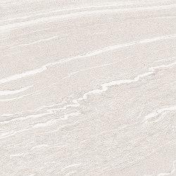 StoneTalk White Martellata | Piastrelle ceramica | EMILGROUP