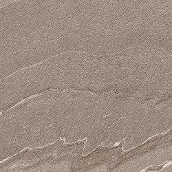 StoneTalk Taupe Martellata | Ceramic tiles | EMILGROUP