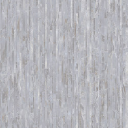 Tele di Marmo Reloaded Onice Klimt Doghe Full Lappato   Keramik Fliesen   EMILGROUP