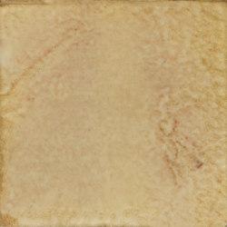 Terraquea Aquee Senape | Baldosas de cerámica | EMILGROUP