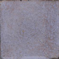 Terraquea Aquee Glicine | Piastrelle ceramica | EMILGROUP