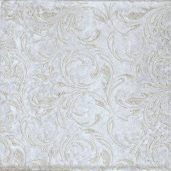 Terraquea Aquee Bianco Lenzi Mix | Ceramic tiles | EMILGROUP
