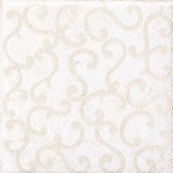 Terraquea Aquee Bianco Lenzi Arabescato   Piastrelle ceramica   EMILGROUP