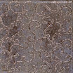 Terraquea Aquee Glicine Lenzi Arabescato | Keramik Fliesen | EMILGROUP