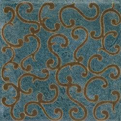 Terraquea Aquee Oceano Lenzi Arabescato | Ceramic tiles | EMILGROUP