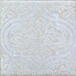 Terraquea Aquee Aquamarina Lenzi Vintage | Ceramic tiles | EMILGROUP