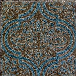 Terraquea Aquee Oceano Lenzi Vintage | Ceramic tiles | EMILGROUP