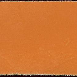 Vulcanika Regoli Arancione | Carrelage céramique | EMILGROUP