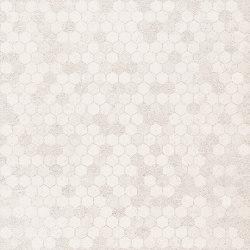 Vulcanika Raku Karato Bianco   Ceramic tiles   EMILGROUP
