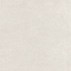 Vulcanika Lavika White | Piastrelle ceramica | EMILGROUP