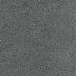 Vulcanika Lavika Black | Piastrelle ceramica | EMILGROUP