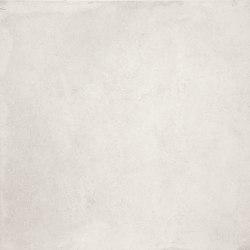 Vulcanika Raku Bianco | Piastrelle ceramica | EMILGROUP