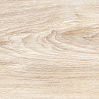 Woodtouch Paglia | Ceramic tiles | EMILGROUP