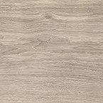 Woodtouch Miele | Ceramic tiles | EMILGROUP