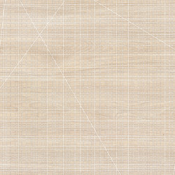 Woodtouch W-Cage Paglia | Ceramic tiles | EMILGROUP