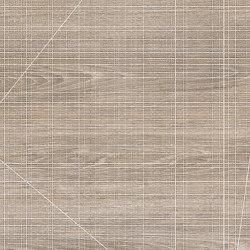 Woodtouch W-Cage Corda | Piastrelle ceramica | EMILGROUP