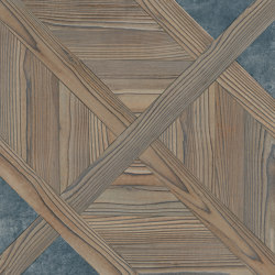Yaki Doressa Gurè | Carrelage céramique | EMILGROUP